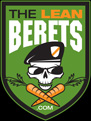 "TheLeanBerets.Com ""Avengers of Health!"""